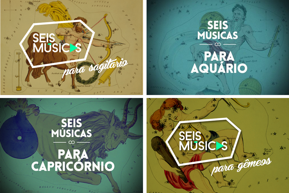 http://lounge.obviousmag.org/mixordia/2015/01/19/imagens/6musicas/signos.jpg