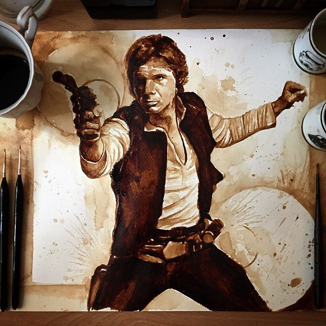 http://lounge.obviousmag.org/mixordia/2015/07/16/imagens/cafe/Han_Solo.jpg