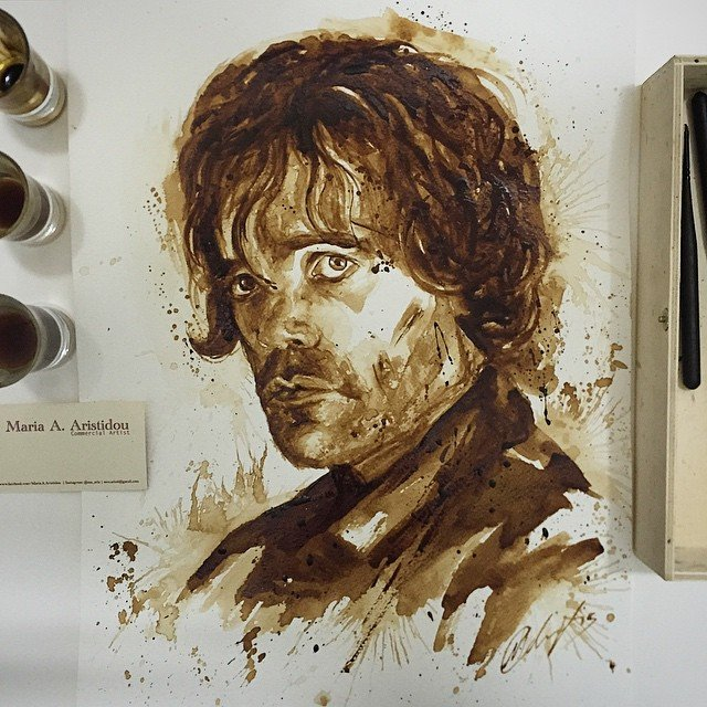 http://lounge.obviousmag.org/mixordia/2015/07/16/imagens/cafe/Tyrion_Lannister.jpg