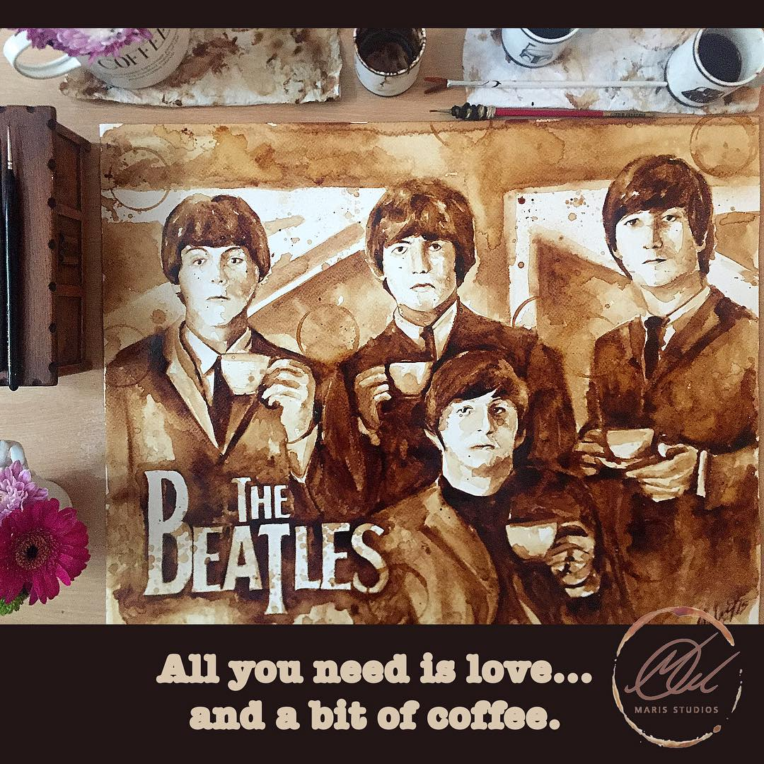 http://lounge.obviousmag.org/mixordia/2015/07/16/imagens/cafe/beatles.jpg