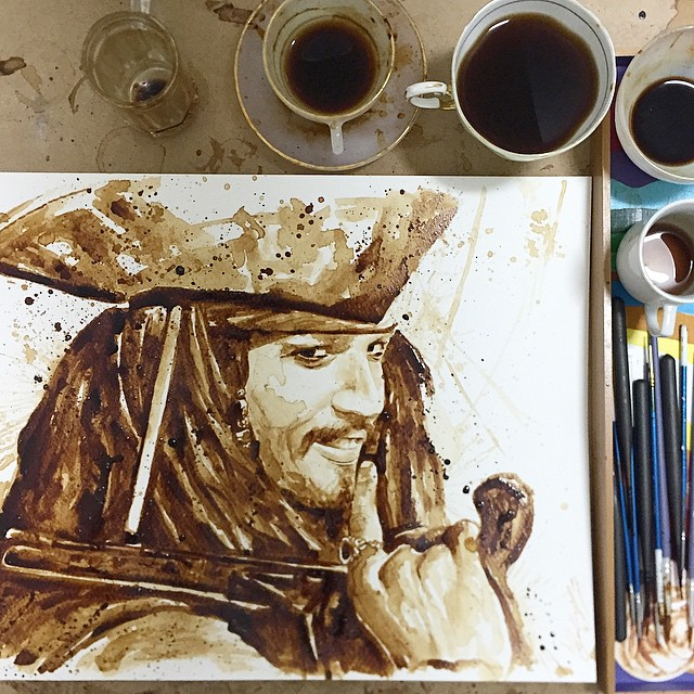 http://lounge.obviousmag.org/mixordia/2015/07/16/imagens/cafe/jack_sparrow.jpg