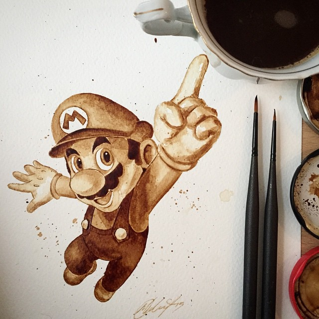 http://lounge.obviousmag.org/mixordia/2015/07/16/imagens/cafe/mario.jpg