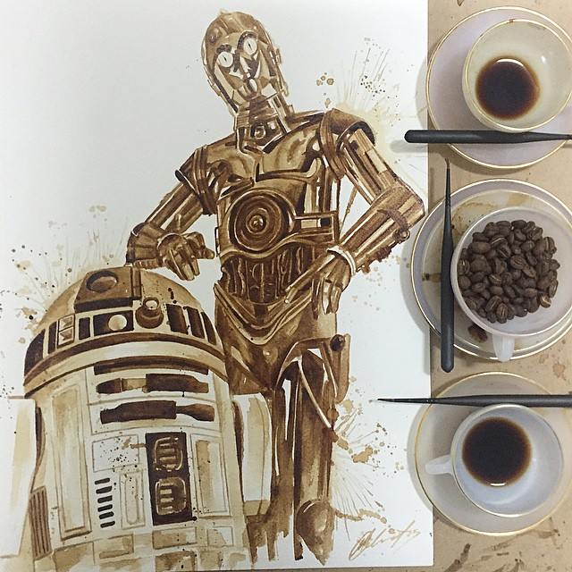 http://lounge.obviousmag.org/mixordia/2015/07/16/imagens/cafe/r2d2_c3po.jpg