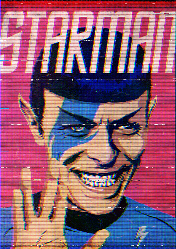 http://lounge.obviousmag.org/mixordia/2016/09/01/imagens/bowie/01_starman.png