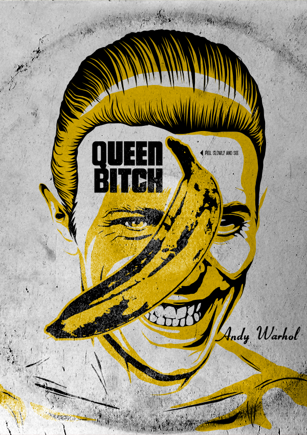 http://lounge.obviousmag.org/mixordia/2016/09/01/imagens/bowie/06_queen_bitch.png