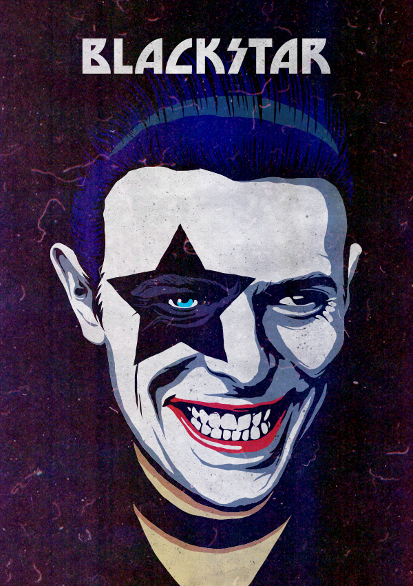http://lounge.obviousmag.org/mixordia/2016/09/01/imagens/bowie/15_blackstar.png
