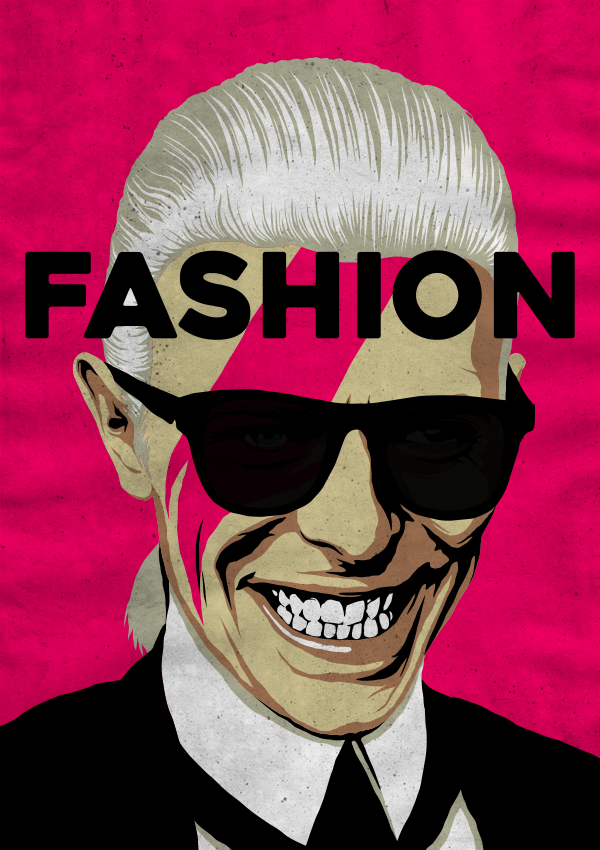 http://lounge.obviousmag.org/mixordia/2016/09/01/imagens/bowie/fashion.png