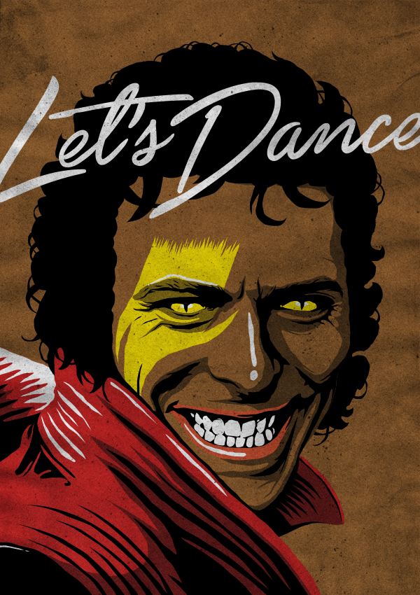http://lounge.obviousmag.org/mixordia/2016/09/01/imagens/bowie/lets_dance.png