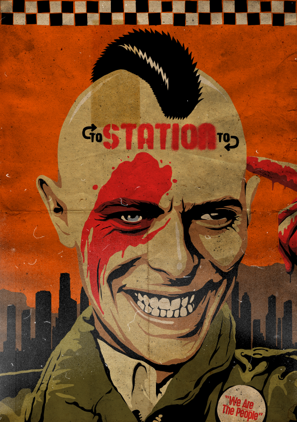 http://lounge.obviousmag.org/mixordia/2016/09/01/imagens/bowie/station_to_station.png