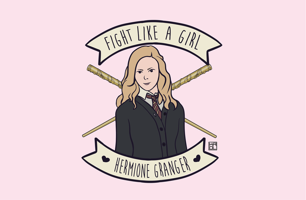 Hermione.png