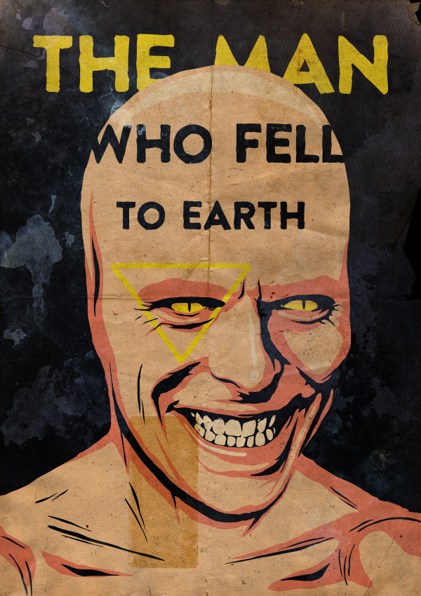 04_the_man_who_fell_to_earth.png