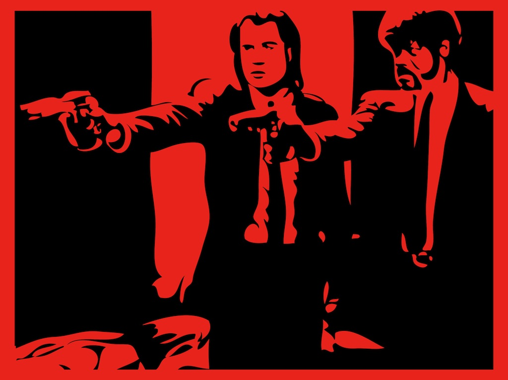 FreeVector-Pulp-Fiction-Scene.jpg