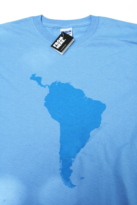 Thumbnail image for FROM HERE-SOUTH AMERICA.jpg