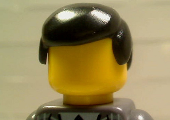 playmobil-faceless.jpg
