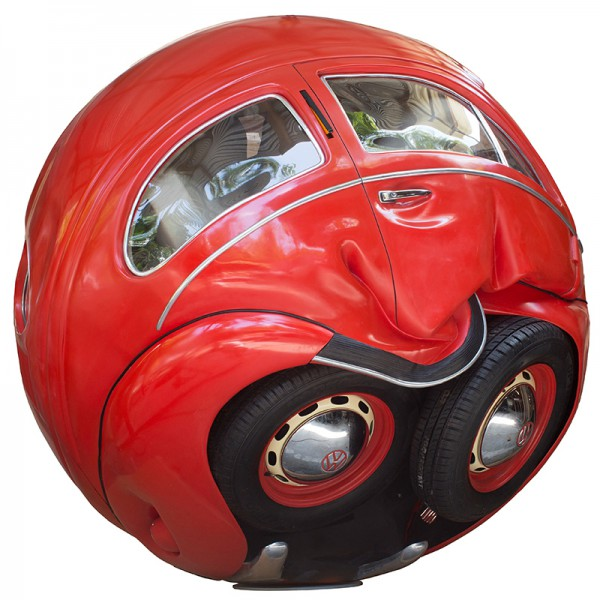 12-Ichwan-Noor_Beetle-Sphere_180-x180-x180-cm2016Alumunium-Painted-Original-Parts-VW-Beetle-1953-600x600.jpg
