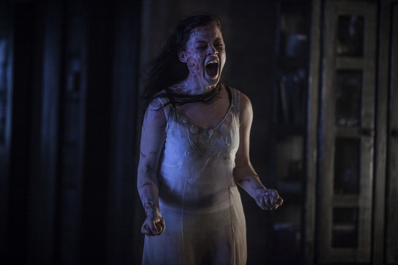 Jane-Levy-in-Evil-Dead-2013-Movie-Image5.jpg