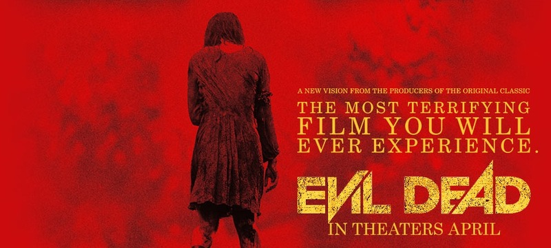 evil-dead-2013-movie-trailer.jpg