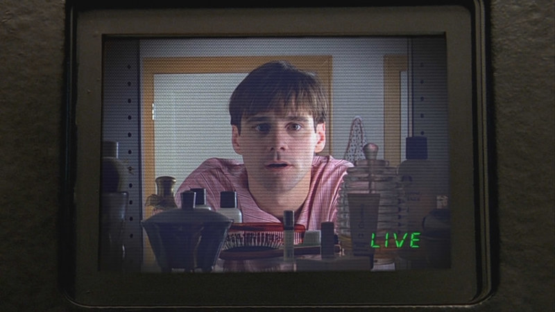 truman-1-the-truman-show-why-i-am-nervous.jpg