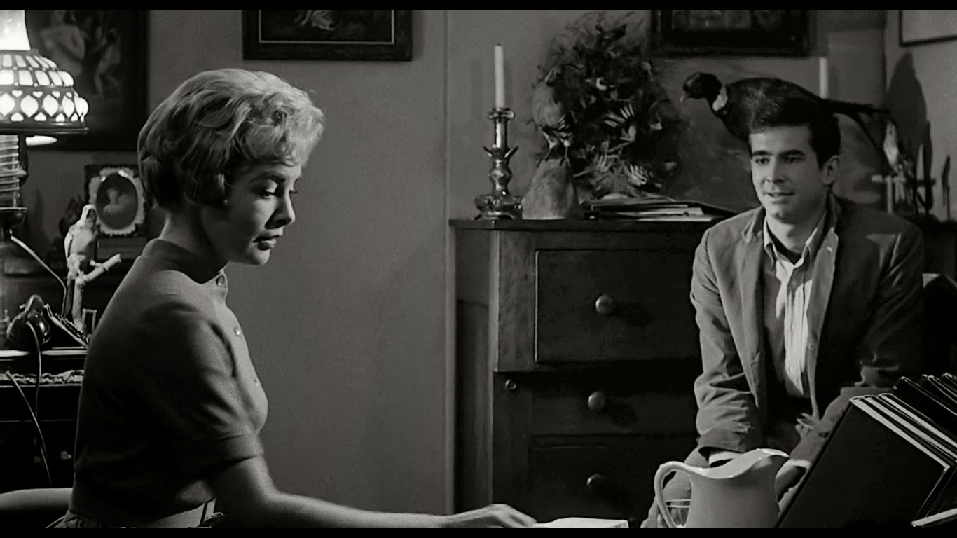 http://lounge.obviousmag.org/monologos_dialogos_e_discussoes/Psycho.1960.1080p.BrRip.x264.YIFY.mp4.jpg