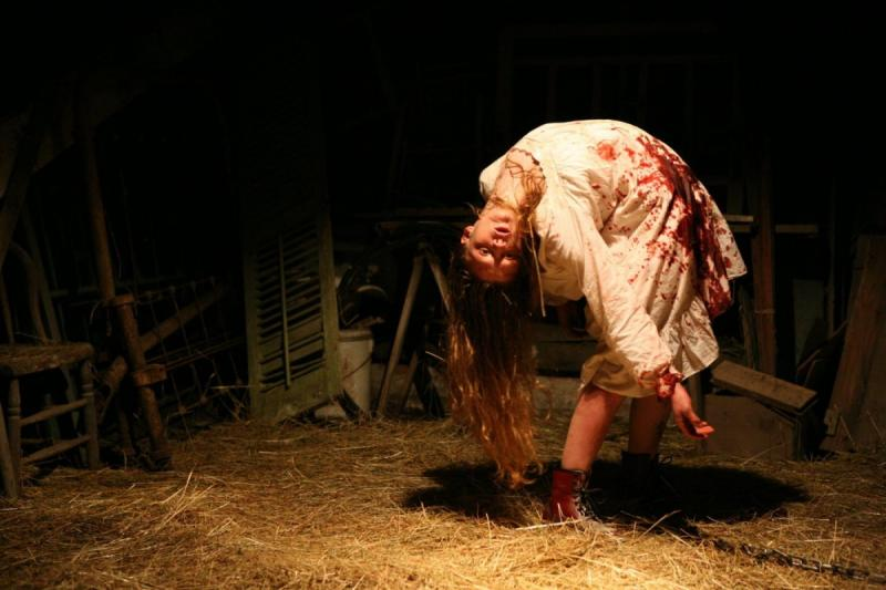 Movies-Based-On-Real-Exorcism.jpg