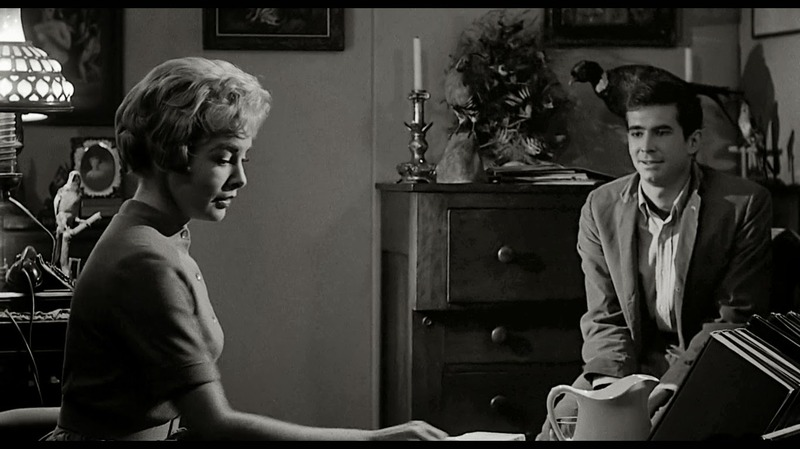 Psycho.1960.1080p.BrRip.x264.YIFY.mp4.jpg