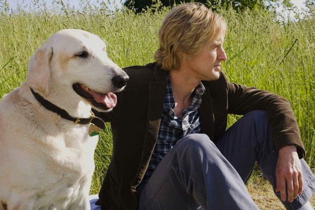 Owen-Wilson-Marley-and-Me.jpg