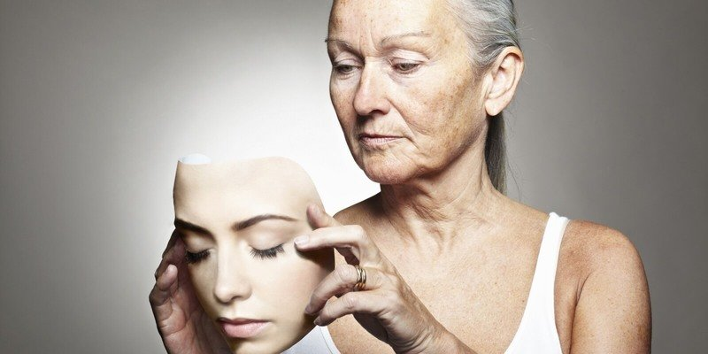 anti-aging-drugs-senolytics.jpg