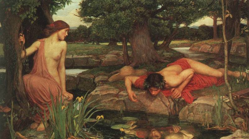 Echo_and_Narcissus_-_John_William_Waterhouse.jpg