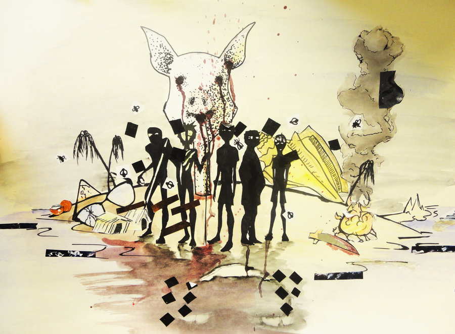 http://lounge.obviousmag.org/monologos_dialogos_e_discussoes/lord_of_the_flies_by_xgerka-d4t7wu1.jpg