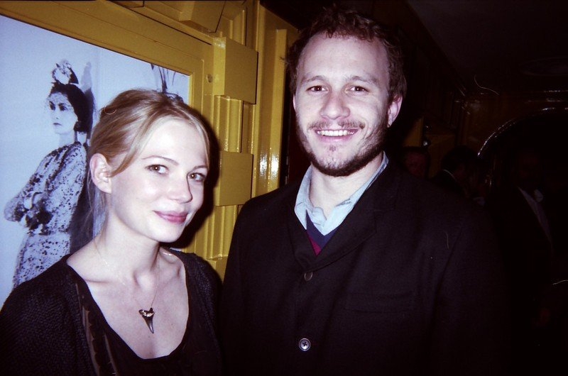 michelle williams heath ledger.jpg