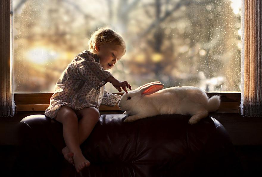 animal-children-photography-elena-shumilova-10.jpg