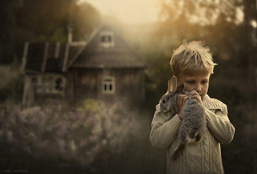 animal-children-photography-elena-shumilova-9.jpg