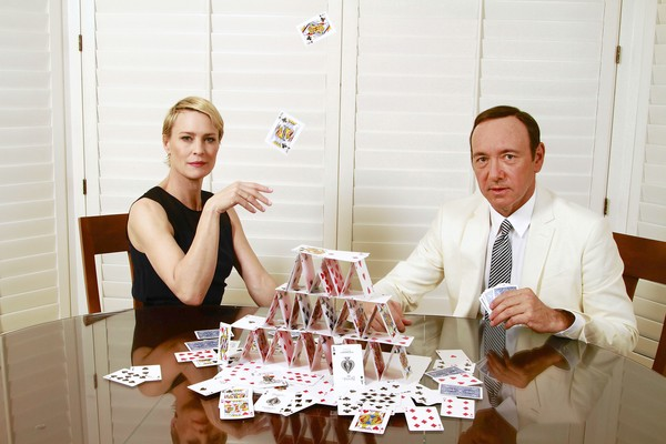 HouseofCards1 (1).jpg