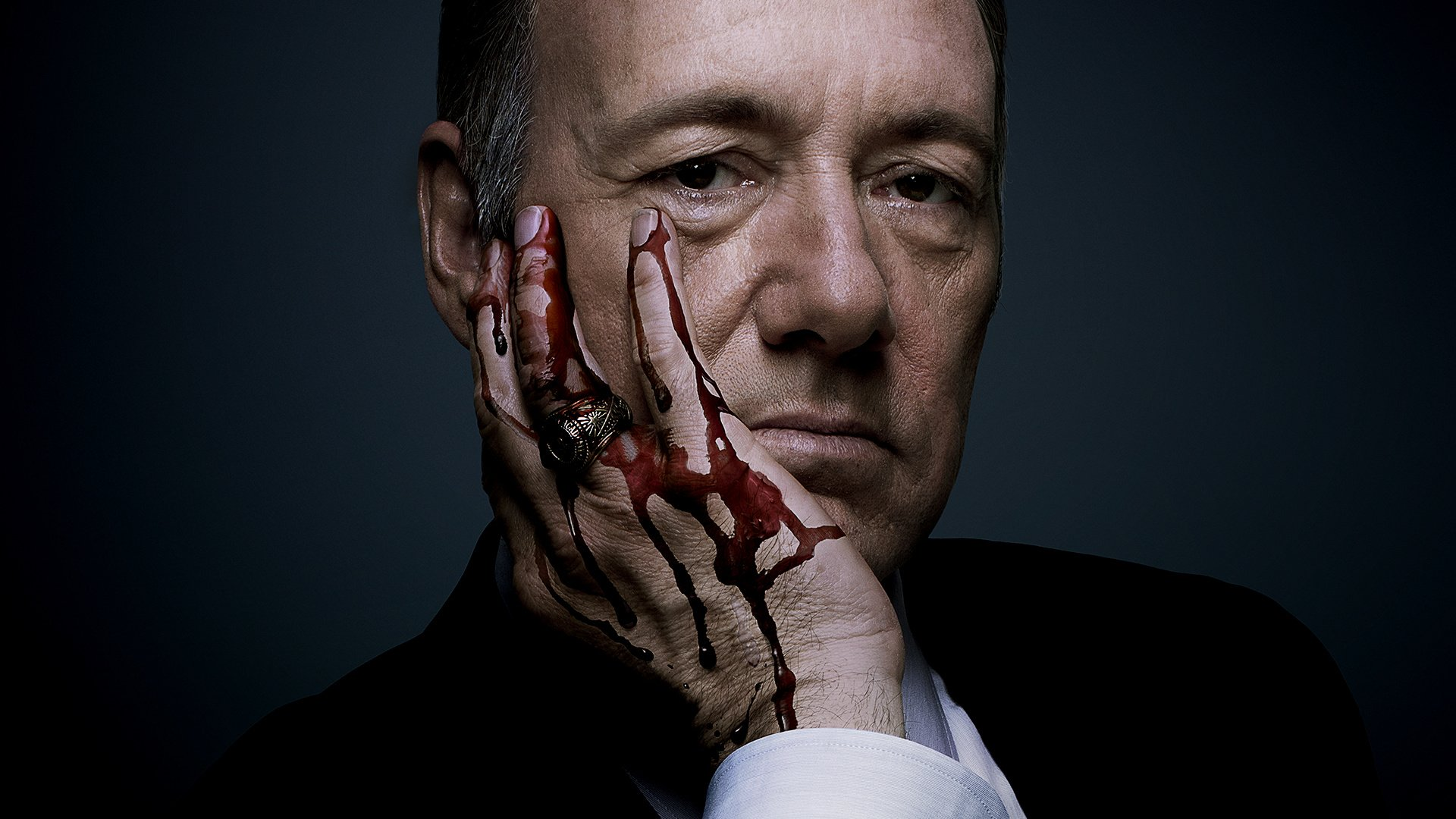 houseofcards1.jpg