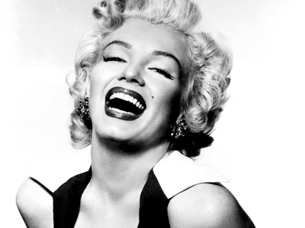 marilyn-monroe-photos-stolen-before-prague-exhibition.jpg