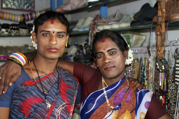 Thumbnail image for Hijras.jpg