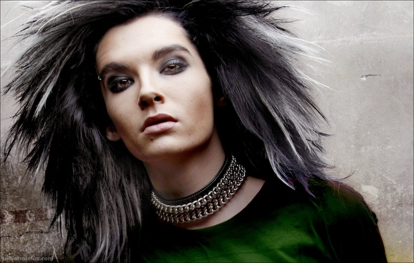 Thumbnail image for bill-kaulitz-12.jpg