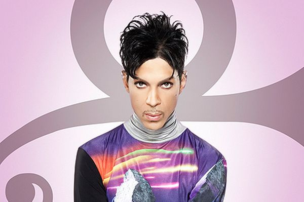 Thumbnail image for prince-891228150.jpg