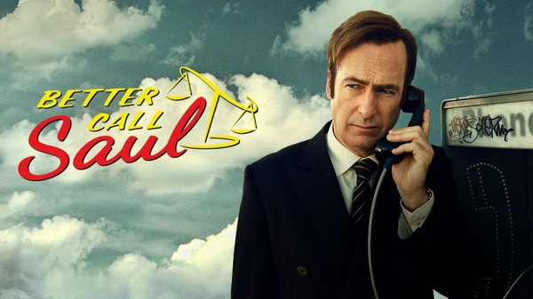 better-call-saul-capa.jpg