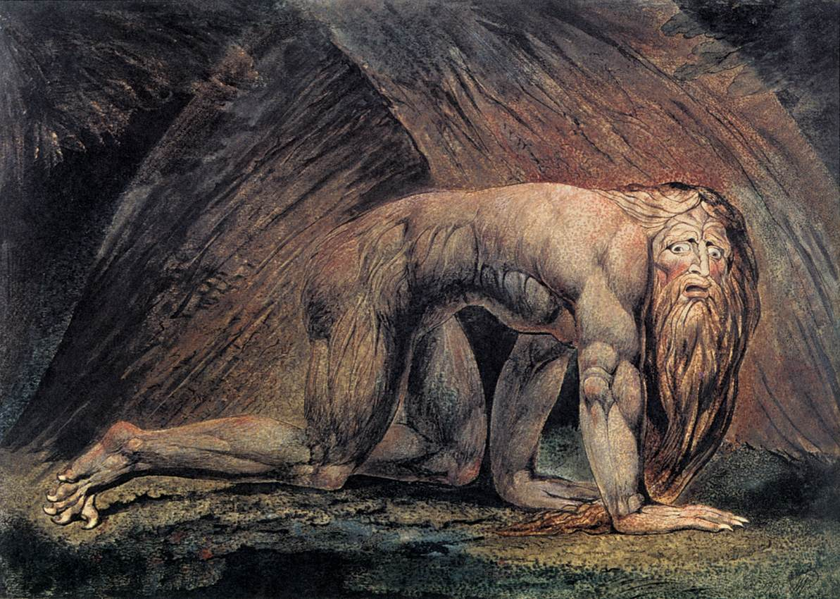 4573-nebuchadnezzar-william-blake.jpg