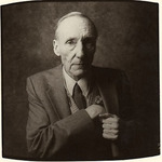 william_burroughs_2.jpg