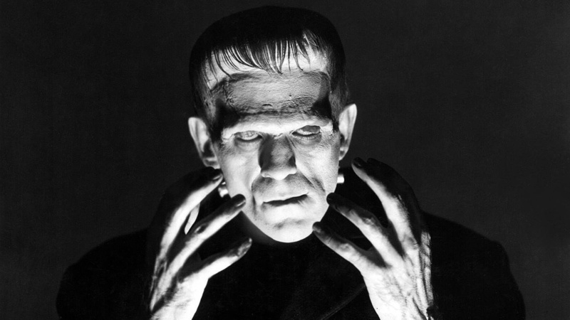 frankenstein-1931-crop-1.jpg