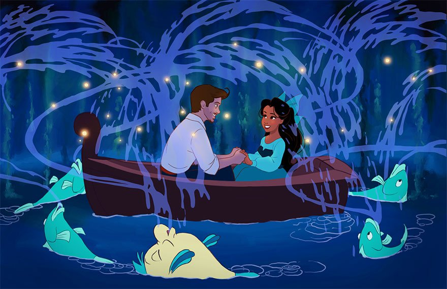 disney-illustration-valentines-day-dylan-bonner-brian-flynn-4.jpg