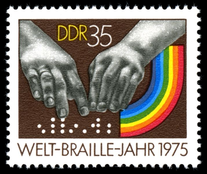 715px-Stamps_of_Germany_(DDR)_1975,_MiNr_2091.jpg