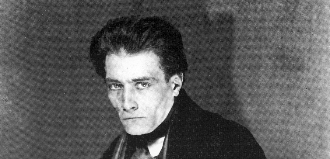 001_antonin_artaud_theredlist.jpeg