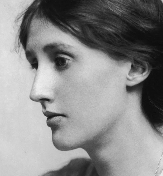 virginia woolf obvius.jpg