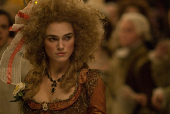 Keira-as-G-keira-knightley-as-georgiana-spencer-cavendish-17429693-1600-1071.jpg