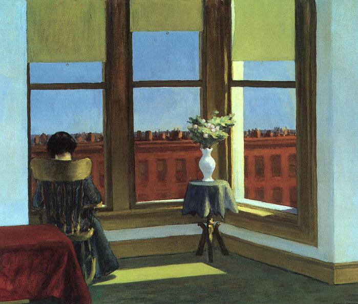 95-edward-hopper-reading.jpg