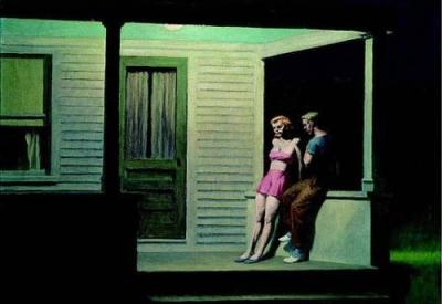 Edward-Hopper-Summer-Evening-30079.jpg