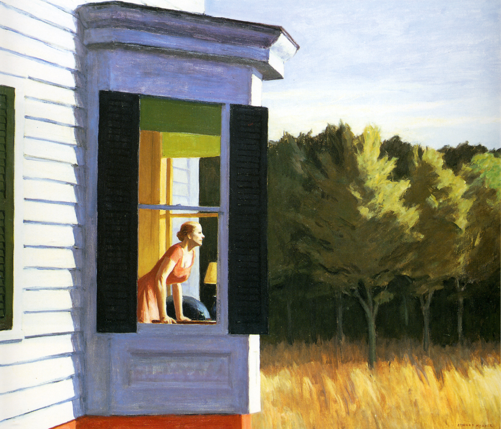 Hopper_Edward_Cape_Cod_Morning_big.jpg